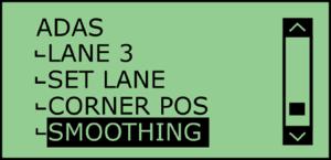 lane_dep_corner_smothing (1).png