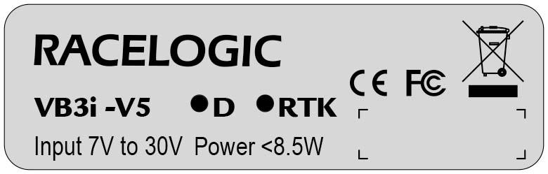 VB3iDR Label.png